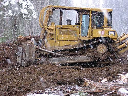 blk10-rd-jan-2006
