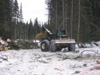 Harvesting_2007