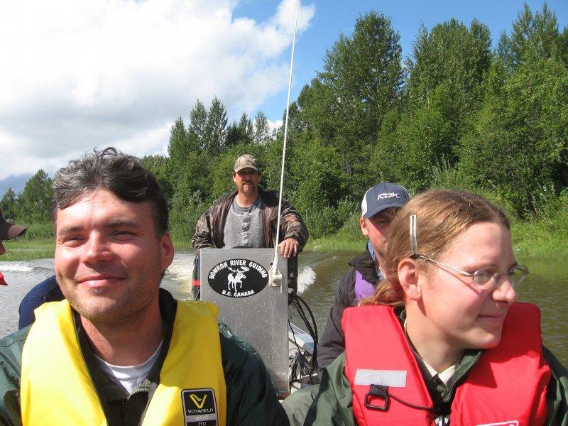 2008_UNBC_field_camp_014