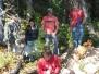 2008-photos