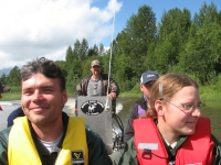 2008_UNBC_field_camp_014