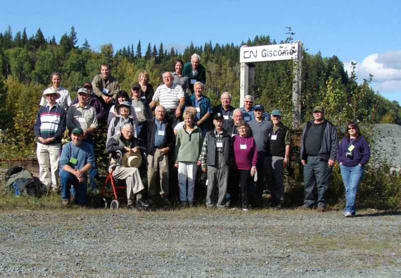 ALRF-Upper_Fraser_Tour_group_for_BC_Forest_Hist_Conf