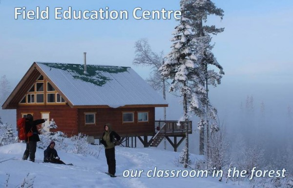 Field Education Centre